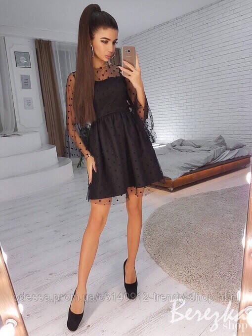 Платье женское вечернее 42-44, 46-48
