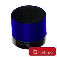 Портативная колонка с радио Musiс Mini Speaker