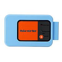 Автоматическое устройство для полива по телефону. Ирригационная система. Ирригационная система.-1TopShop