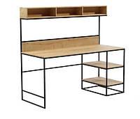 Письменный/Офисный стол в стиле LOFT (NS-967417171)