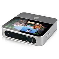 Портативный проектор ZTE Spro 2 с сенсорным экраном и ОС Android 4.4.4