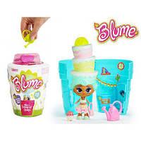 Игровой набор Blume Doll Bloom Кукла Блум 1 серия Кукла - сюрприз Разноцветный