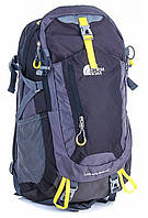 Рюкзак The North Face , 40 L туристический, трекинговый, фото 1