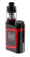 Электронная сигарета Smok AL85 Красный