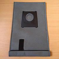 Мешок постоянный многоразовый (577668) Type G XL для пылесоса Bosch GL-30, BGL 32500, LOGO, BBZ10TFGXL Ориг