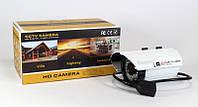 Камера видеонаблюдения  CAMERA 635 IP 1.3 mp уличная, фото 1