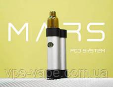 GAS MODS Mars Pod System Kit, фото 2