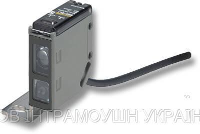 Фотоелектричний датчик Omron E3S-CL