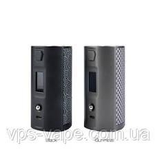 IPV Revo YIHI Chip Box Mod, фото 2