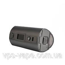 IPV Revo YIHI Chip Box Mod, фото 3