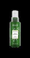 Флюид реконструктор для волос Ollin Professional Bionika 100 мл
