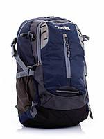 Рюкзак The North Face , 35 L туристический, трекинговый, спортивный, фото 1