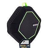 Bluetooth колонка Aspiring HitBox 150, фото 2