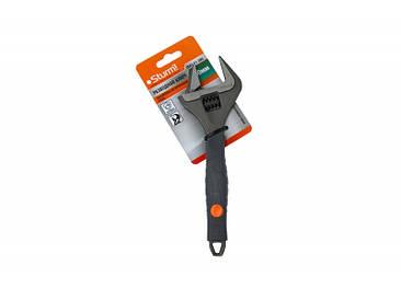 Разводной ключ 200мм Sturm 1045-11-200