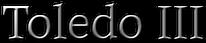 Toledo (III) 2004–2009