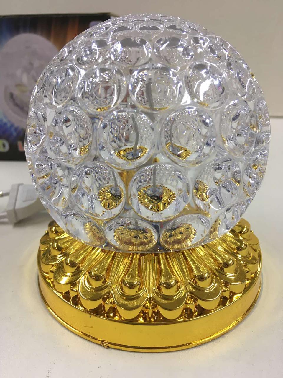 Настольный светильник G-0073 (50 шт/ящ)