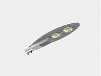 Вуличний світильник світлодіодний LedWay 120 Вт 13800 лм Prolight, фото 1