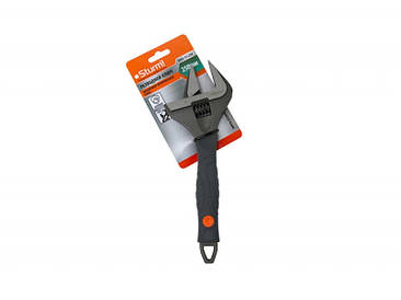 Разводной ключ 250мм Sturm 1045-11-250
