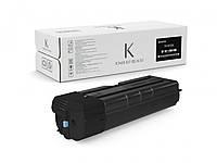 Тонер-картридж Kyocera TK-8725K для TASKalfa7052ci/8052ci Black (1T02NH0NL0)