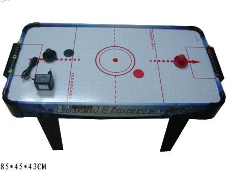"""Хокей """"повітряний"""" ZC3005C, аэрохокей, настільний хокей для дітей, подарунок"""
