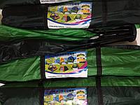 Палатка автоматическая 2m x 2m ART-22 (15 шт)