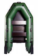 Лодка Моторная Aqua-Storm STM260-40