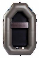Лодка Aqua-Storm ST190