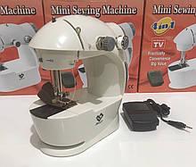 Швейна машинка 4v1 FHSM-201/ART-1249 (20 шт/ящ)