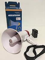 Громкоговоритель MEGAPHONE HW 8C/15wat (20 шт/ящ)