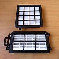 Набор фильтров EF124ONLINE HEPA (9001680959) для пылесоса Electrolux Z9900, Z9910EL,Z9920, Z9930,Z9940