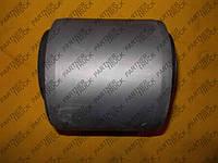 Сайлентблок кабины IV.E-CARGO/P/, LEMA, IVECO (EUROCARGO, MAGIRUS) [8141580]
