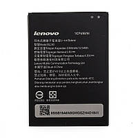 Аккумулятор Lenovo BL240 / A936 оригинал AAA