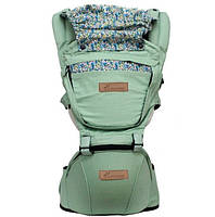 Рюкзак для переноски детей (хипсит) СДМ-101