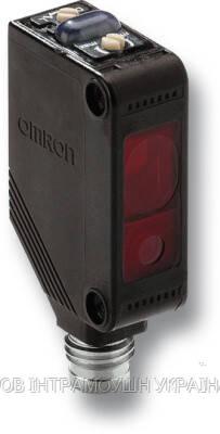 Лазерний датчик Omron E3Z