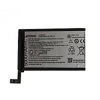 Аккумулятор Lenovo BL244 Vibe P1/P1S оригинал АААА