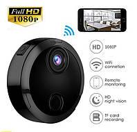 WIFI Миникамера HD 1080P Q15