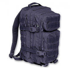 Рюкзак Brandit US Cooper Rucksack medium NAVY (8007.8)