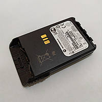PMNN4440 оригинальный аккумулятор для радиостанций Motorola, фото 1