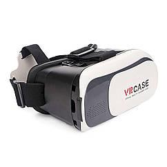 Очки виртуальной реальности 3D vr box1 2016 - 150286
