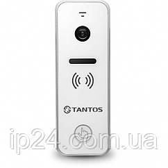 Tantos iPanel 2 (White) видеопанель