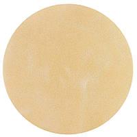 Шлифовальный круг без отверстий Ø125мм Gold P320 (10шт) Sigma (9120131), фото 1
