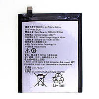 Аккумулятор Lenovo BL261 K5 Note оригинал AAAA