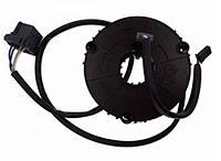 Шлейф руля (рулевая улитка) на MERCEDES-BENZ S420 S430 S500 S55  №81464306025 Гарантия 6 месяцев