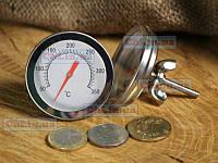 Гриль термометр для коптильни 350 C гриля мангала духовки.