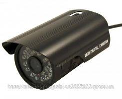 Камера наблюдения  USB PROBE L-6201D