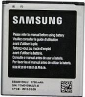 Аккумулятор для Samsung S7710 Galaxy XCover 2 оригинальный, батарея EB485159LU