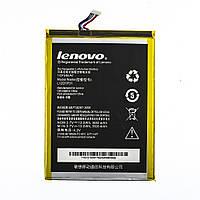 Аккумулятор Lenovo L12D1P31 / A3000 оригинал ААAA