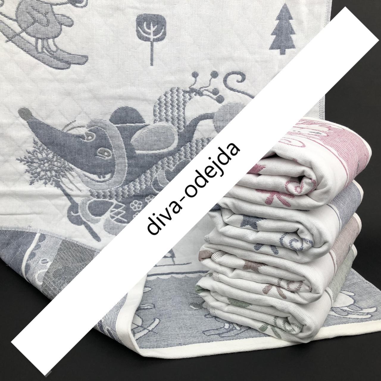 Банное полотенце на льняной основе высшего качества.Размер:1,4 x 0,7