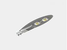 Вуличний світильник світлодіодний LedWay 120 Вт 16800 лм 4000К Citizen