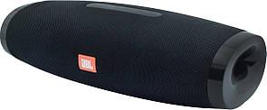 Портативная колонка JBL Boost TV с Bluetooth Boot черный (реплика)